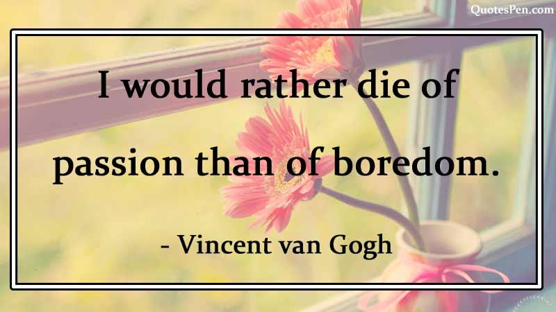 good-morning-quotes-english
