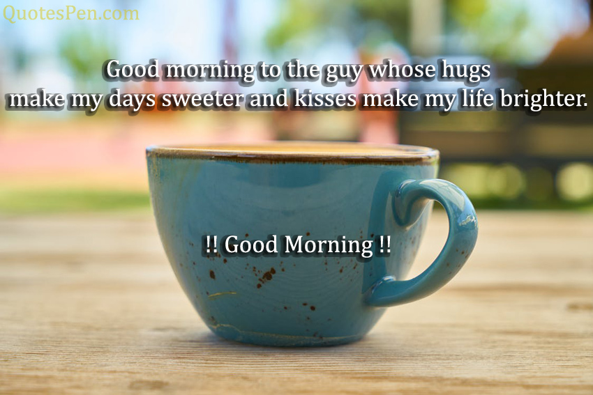 good-morning-to-the-guy