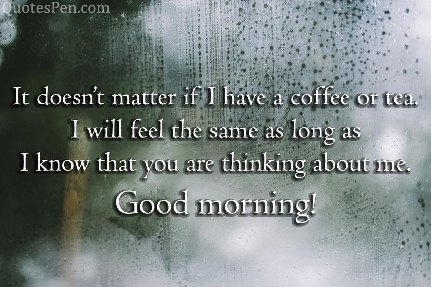 i-have-a-coffee-or-tea