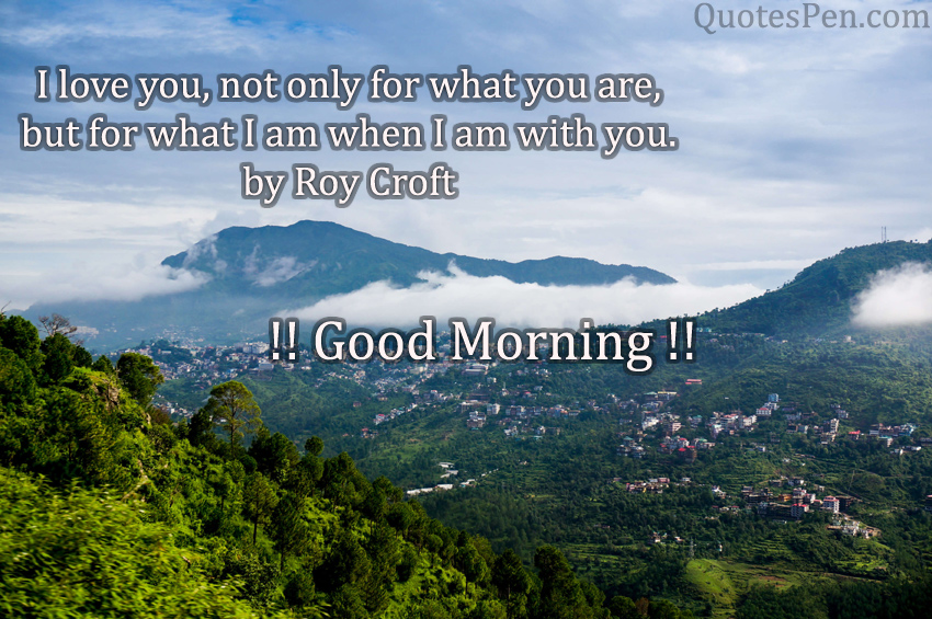 i-love-you-morning-quote