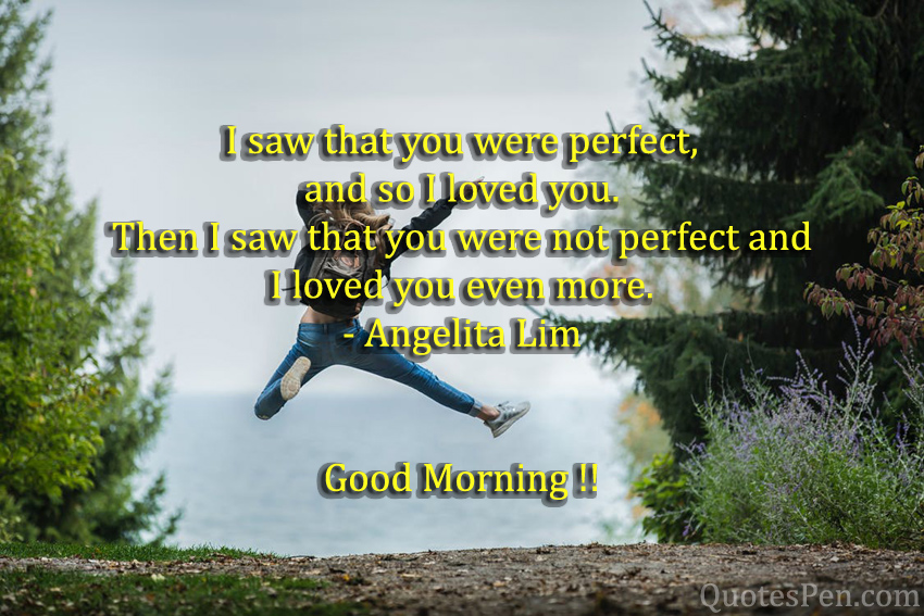 i-loved-you-even-more-quote