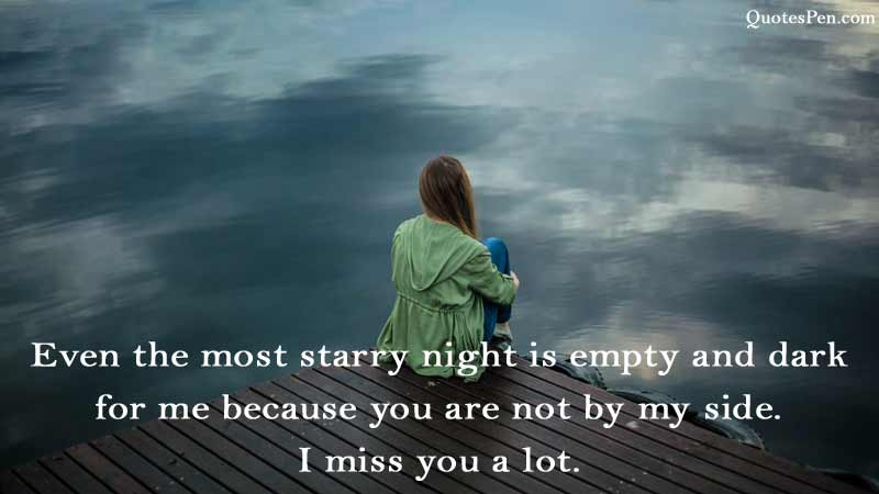 i-miss-you-a-lot-quote for boyfriend