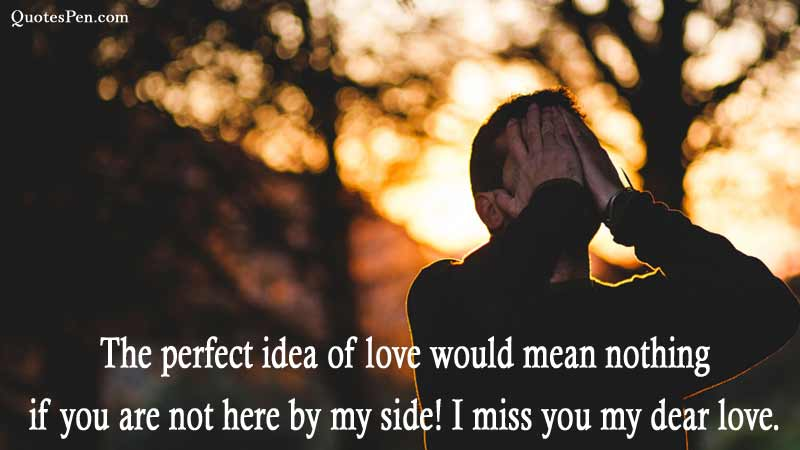 i-miss-you-my-dear-love