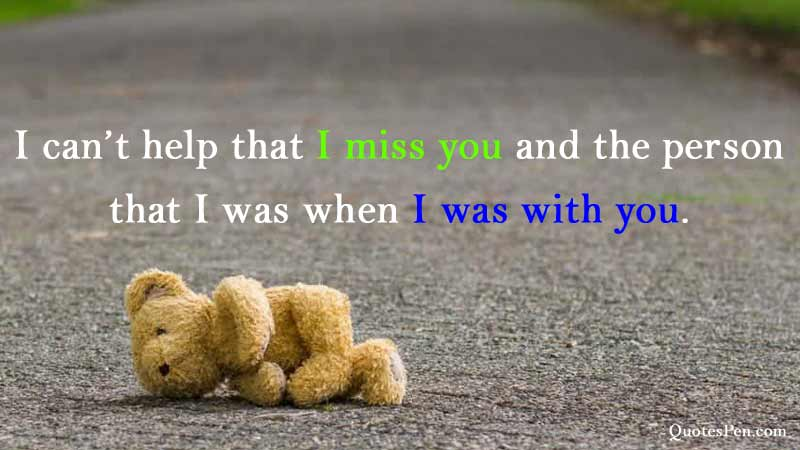 i-miss-you-saying-for-him