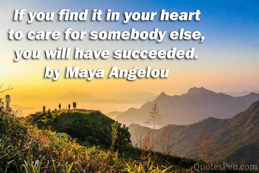 your-heart-maya-angelou-message