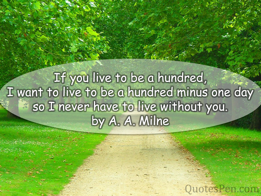 if-you-live-to-be-a-hundred