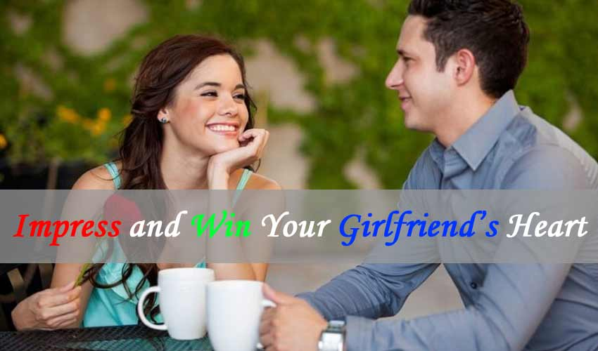 impress-and-win-your-girlfr