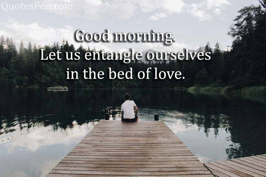 let-us-entangle-ourselve-quote