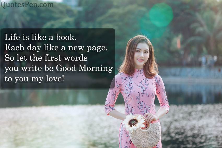 life-is-lika-a-book-quote