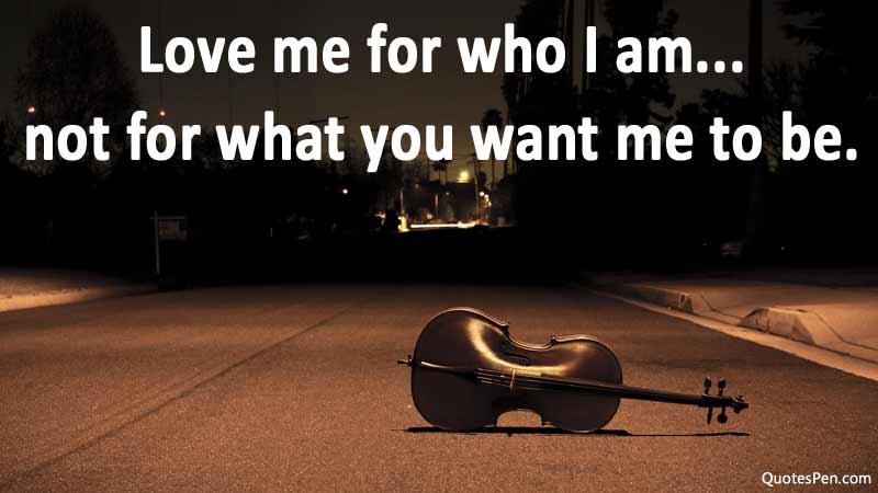 love-me-short-depression-quote