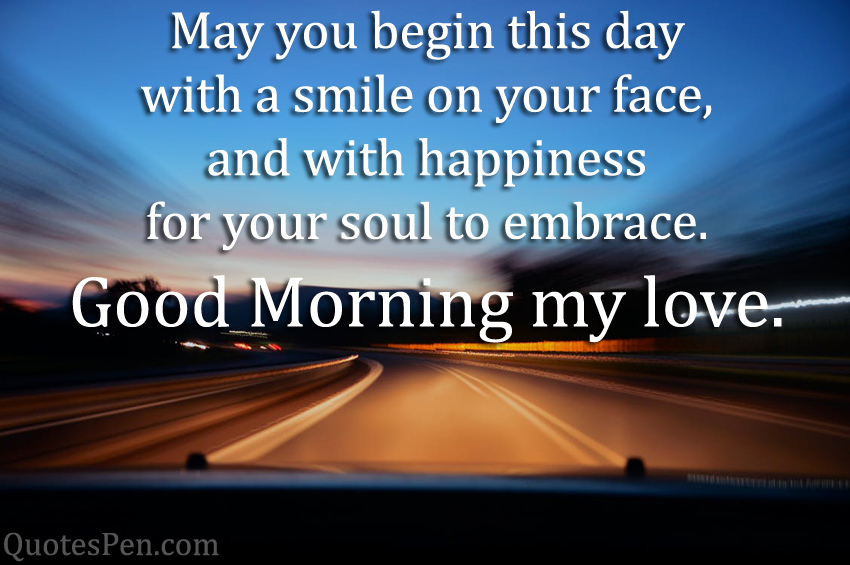 may-you-begin-this-day-quote