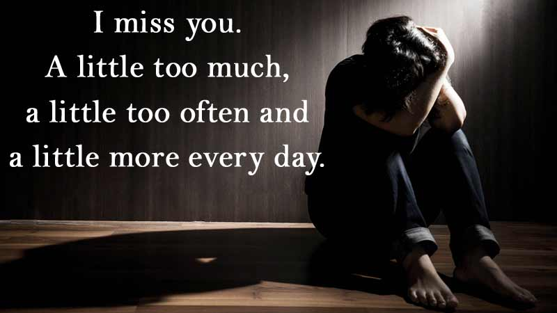miss-someone-quote-english