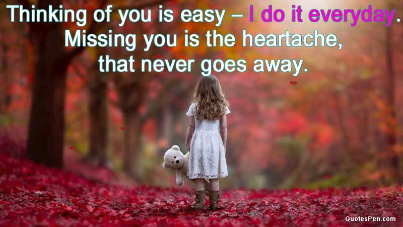 missing-you-quote