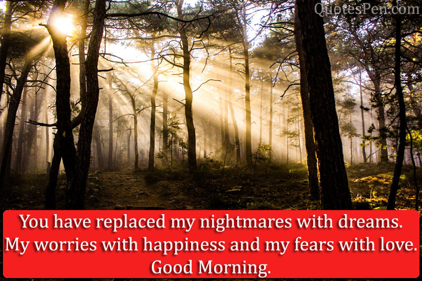 nightmares-on-morning-quote