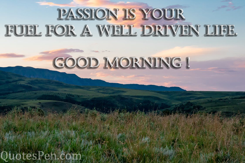passion-is-your-fuel-quote