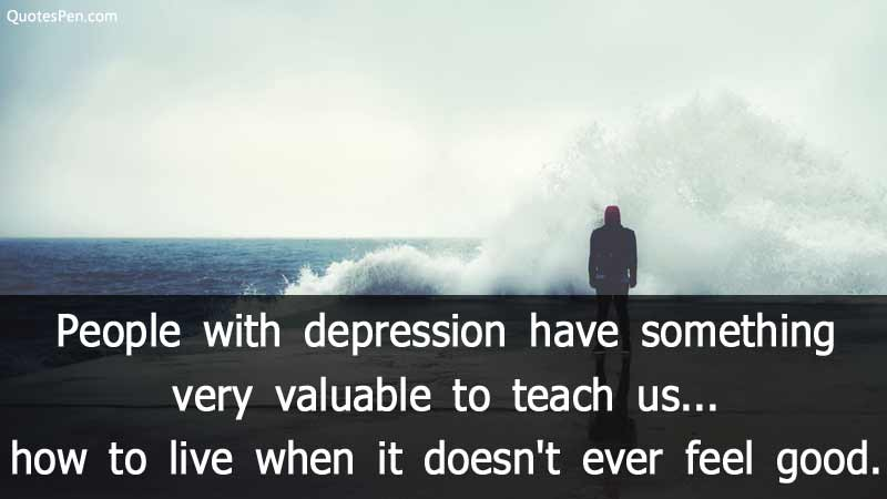 people-with-depression