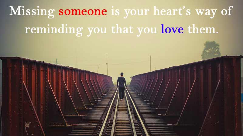 quote-on-missing-someone
