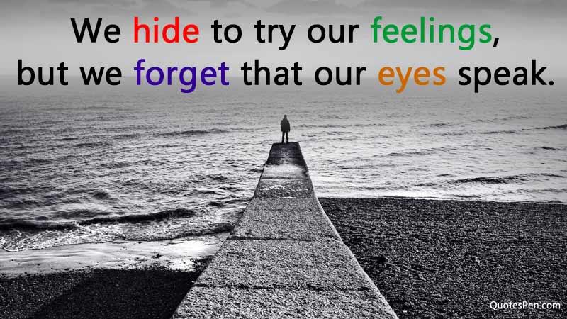 sad-depressing-quotes