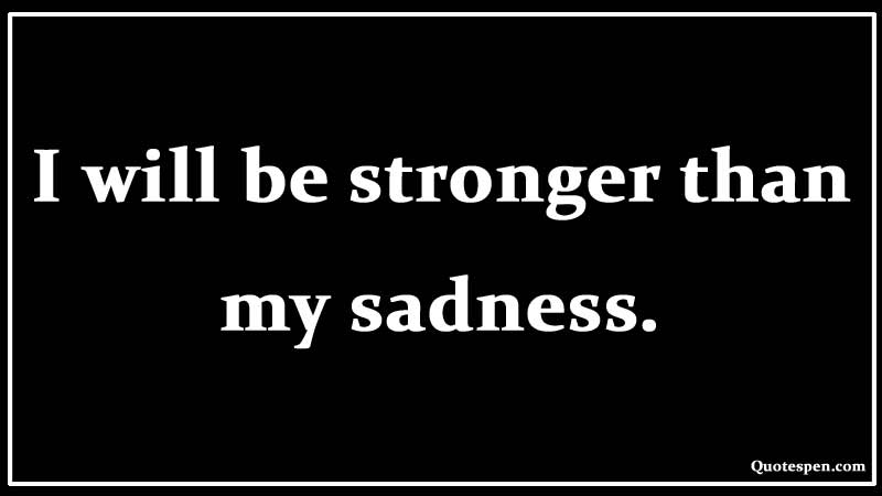 sadness-depressing-quote-life