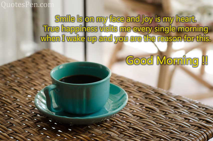 smile-is-on-my-face-quote