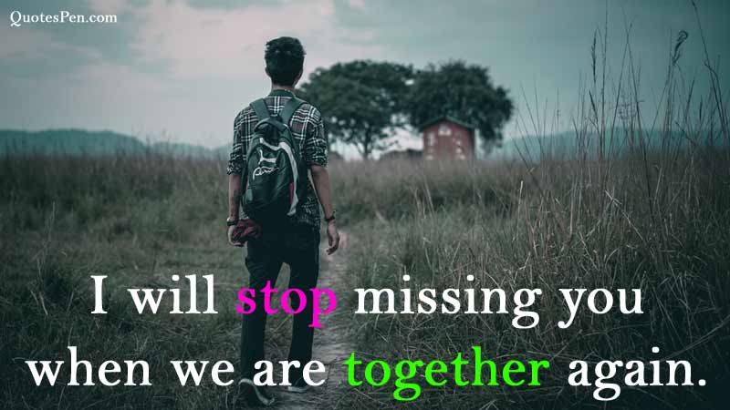 stop-missing-you-message