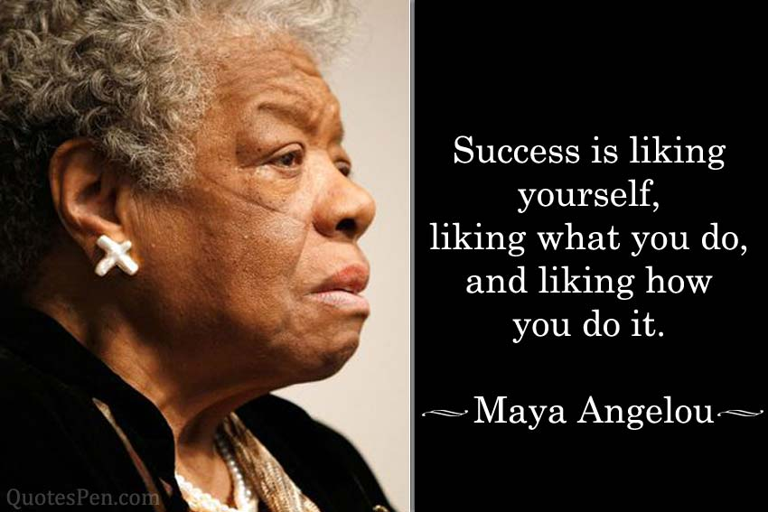 success-quotes-by-maya-angelou