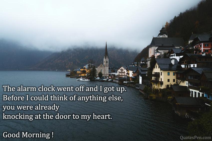 the-alarm-clock-morning