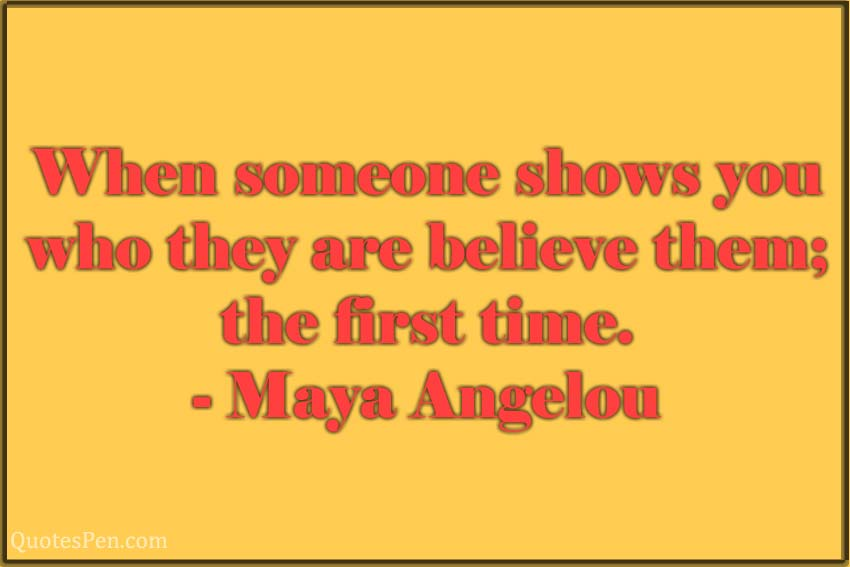 they-are-believe-quotes