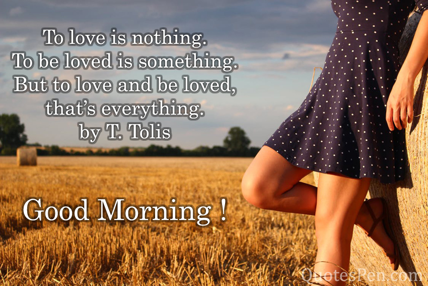 to-love-is-nothing-quote