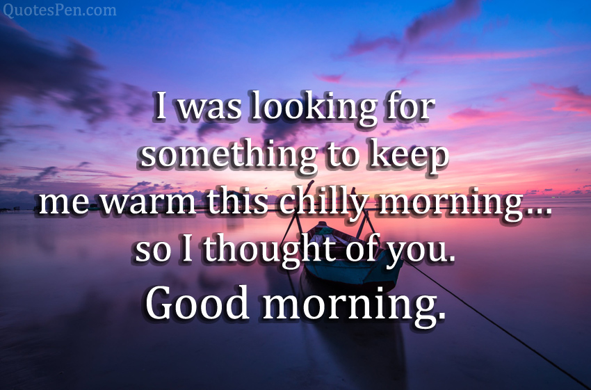 warm-this-chilly-morning