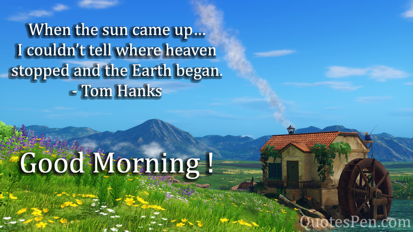 when-the-sun-came-up-quote
