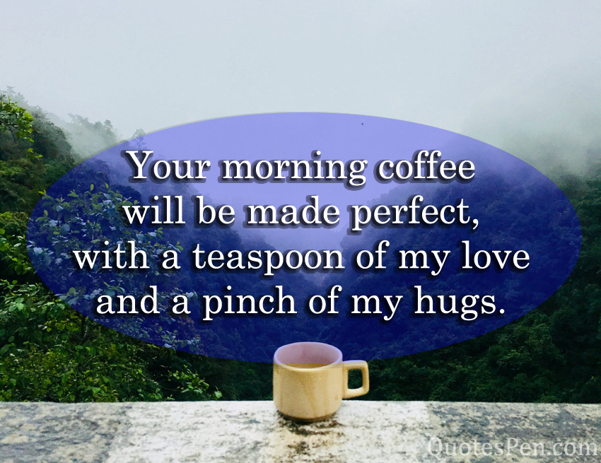 your-morning-coffee