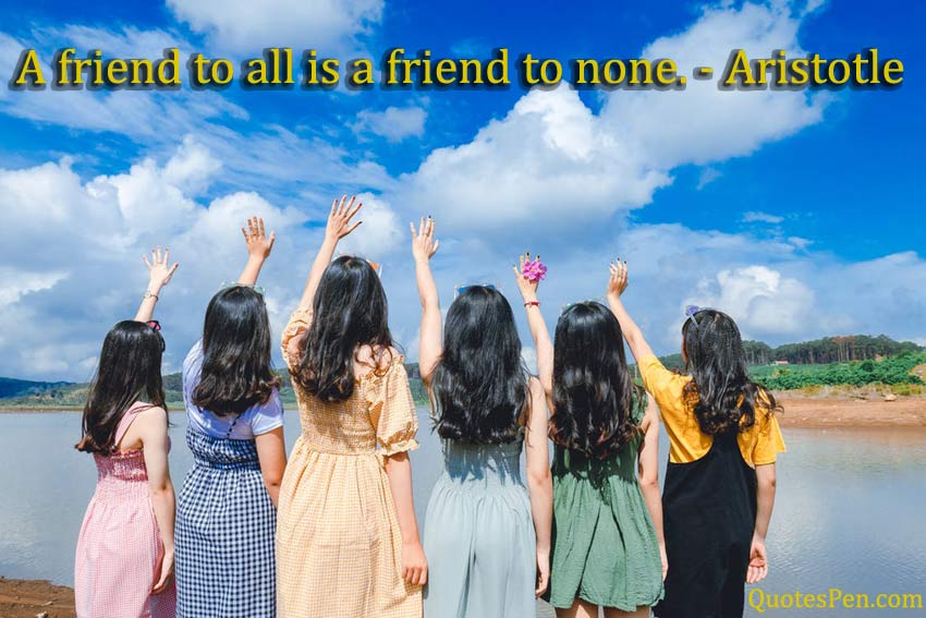a-friend-to-all