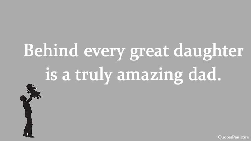 dad-day-quote