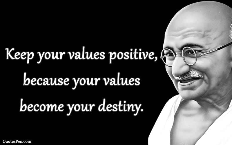 become-your-destiny