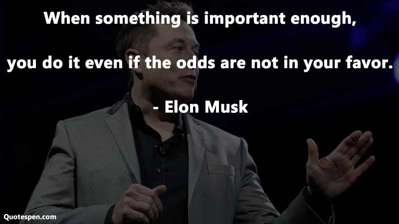 best-elon-musk-motivational-quotes