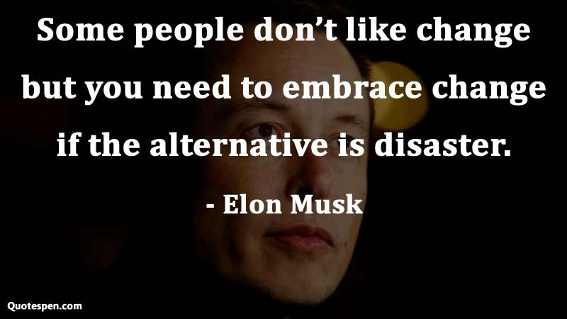 best-elon-musk-success-quote