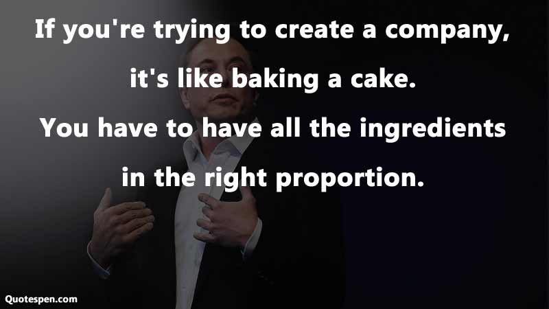 create-a-company-elon-musk