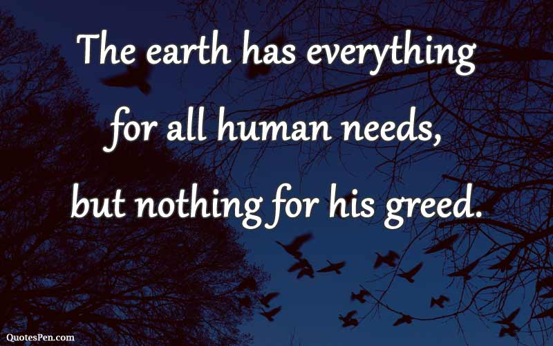 earth-has-everything