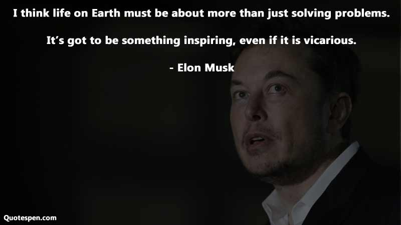 elon-musk-inspirational-quotes