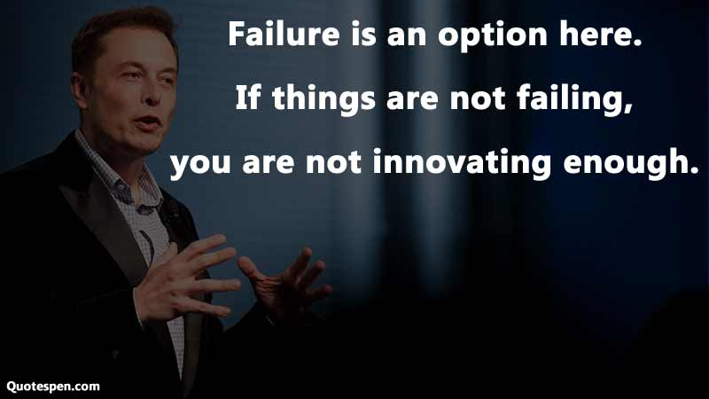 failure-elon-musk-motivational-quote