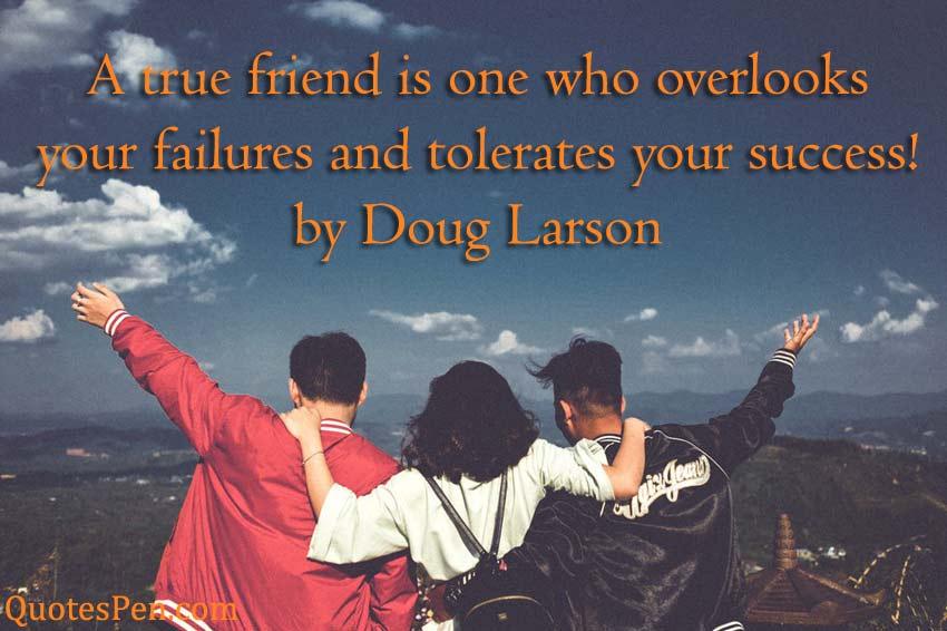 failures-and-tolerates