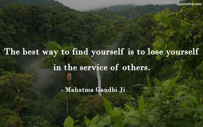 famous-mahatma-gandhi-ji-quotes