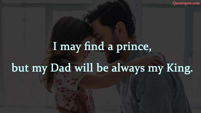father-day-daughter-quote