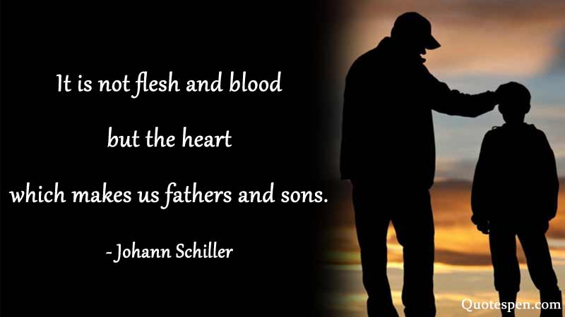 father-day-quotes-from-son