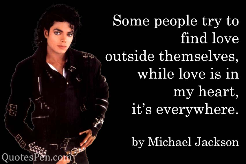 find-love-themselves