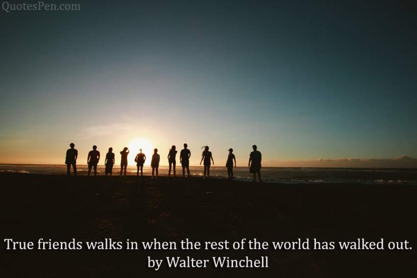 friends-walks
