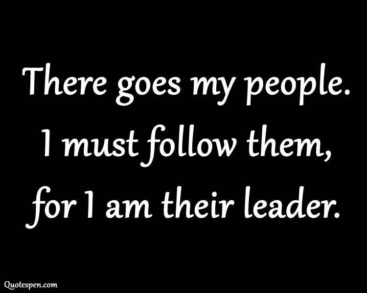 gandhi-quote-on-leadership