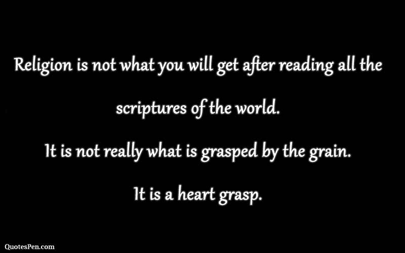 gandhi-quotes-about-reading