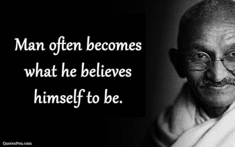 gandhi-quotes-on-thoughts